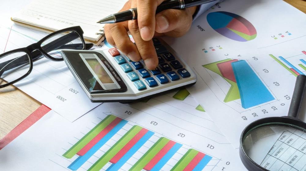 Reports en arrière des déficits : dead-line au 30 septembre !