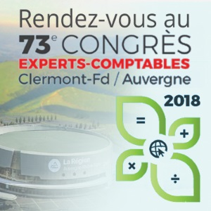 congrs-2018-ordre-experts-comptables-clermont-ferrand