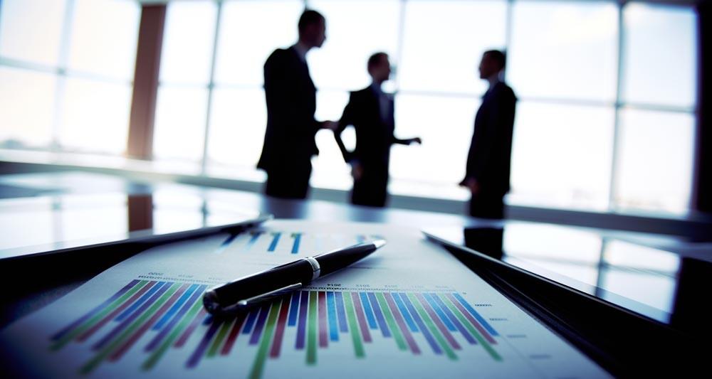Covid-19 : le H3C informe les commissaires aux comptes sur l'adaptation des modalités de contrôle