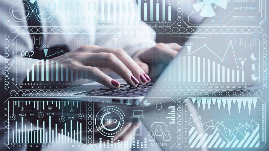 La comptabilité face à l'intelligence artificielle 2