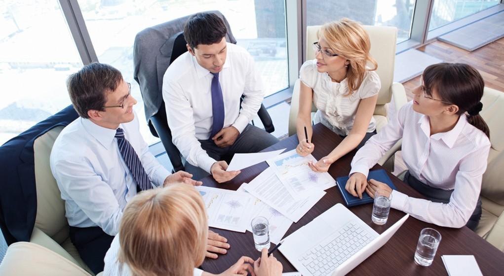 Lancement de la Fédération des cabinets intermédiaires