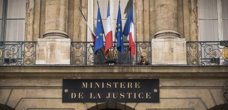 La mission justice économique encourage l'intervention des experts-comptables et auditeurs en soutien des entreprises
