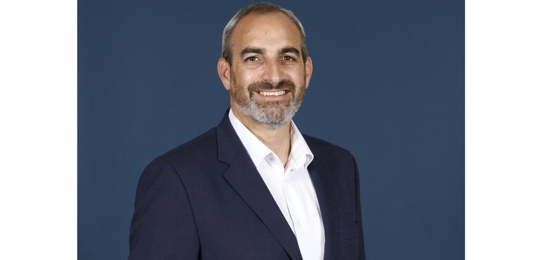 BM&A accueille Pierre-Emmanuel Passelègue comme Associé pour renforcer son segment de marché start-up