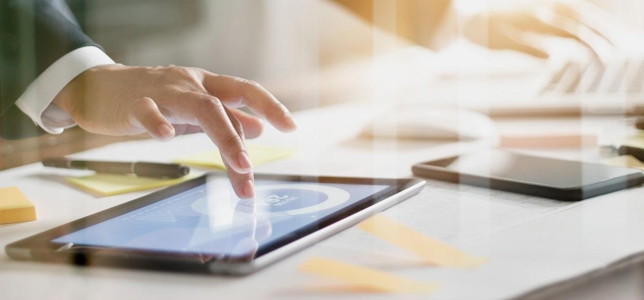 En route vers la facturation 100 % numérique des PME-PMI