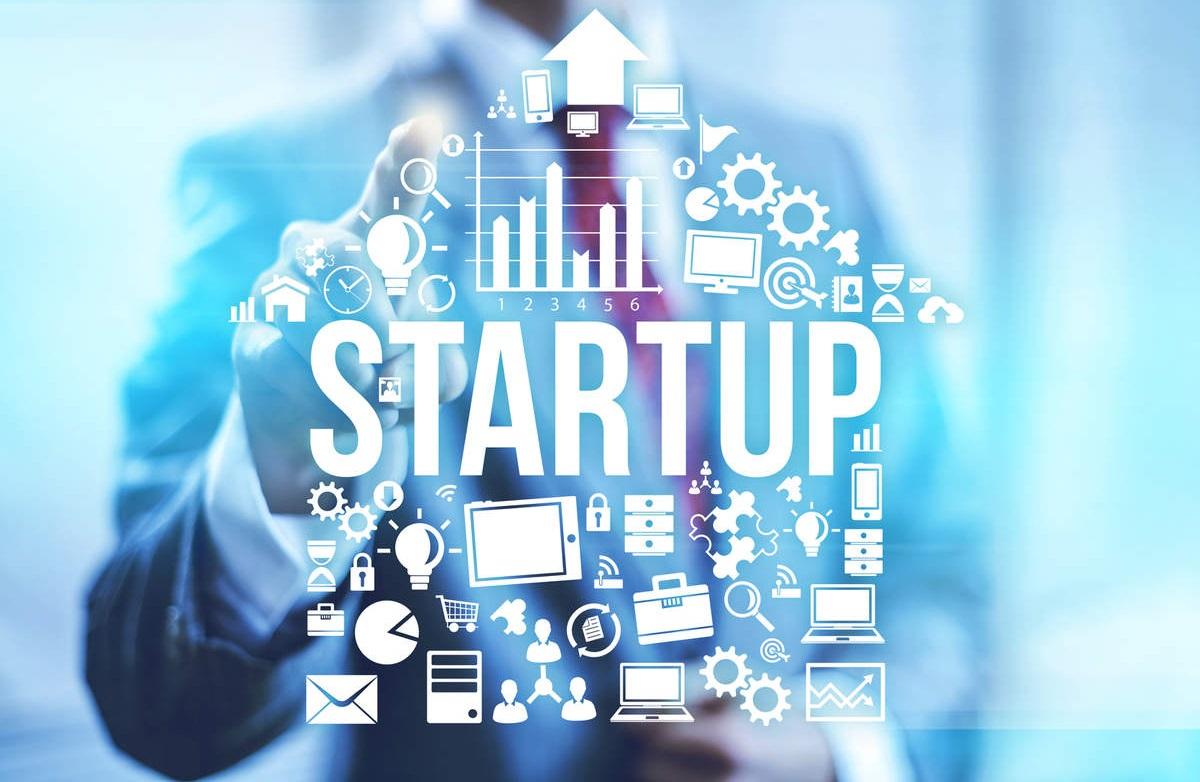 Le cabinet GMBA propose eliXcir, une application dédiée aux startups pour la gestion du CIR