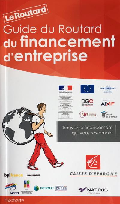 guideroutard-financement-entreprise