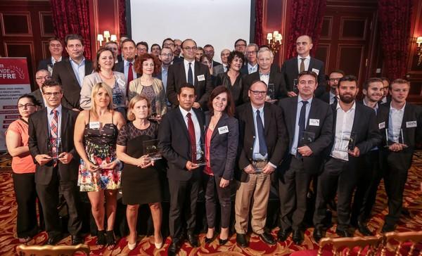 palmaresLMC2016-laureats