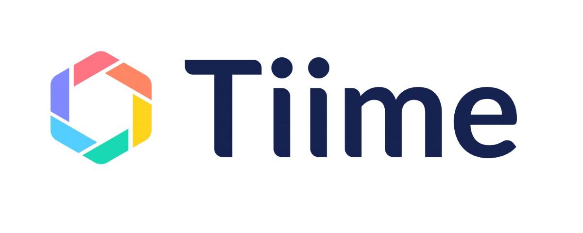 Tiime lance Tiime Expert, un logiciel de production comptable - LE MONDE DU CHIFFRE : L'actualité des professionnels de l'audit et de l'expertise comptable