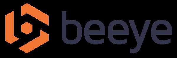 BEEYE